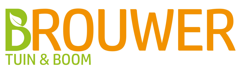 Brouwer Tuin & Boom